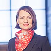 Буцкая-Татьяна.jpg