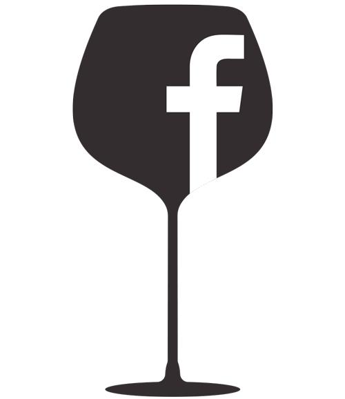 logo-фб.jpg