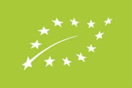EUOrganic.jpg.jpg