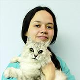 Нигова-Екатерина-ветеринар.jpg