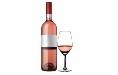 категория-роз-вино.jpg