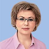 Фадеева-диетолог-эндокринолог.jpg