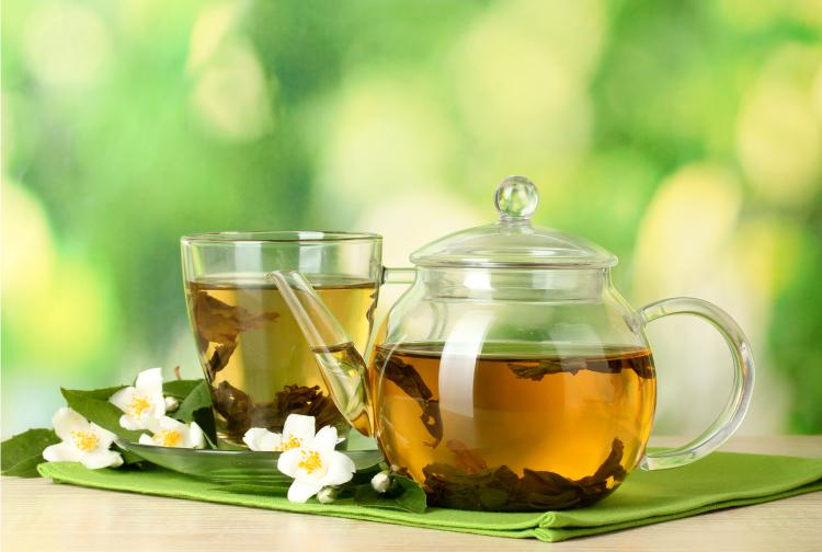 зеленый-чай-статья.jpg