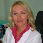 Трифонова-Ольга.jpg