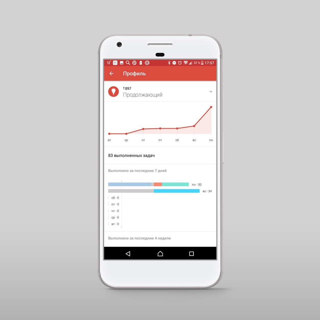 todoist-android2.jpg