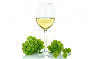 категория-белое-вино.jpg