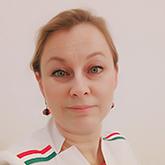 Екатерина-СТепанова.jpg