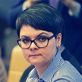 Старостина-Наталия-юрист.jpg