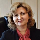 Костюченко Марина нии хп.jpg