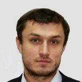 Эдуард Безуглов