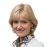 Копытько-Марина-диетолог.jpg