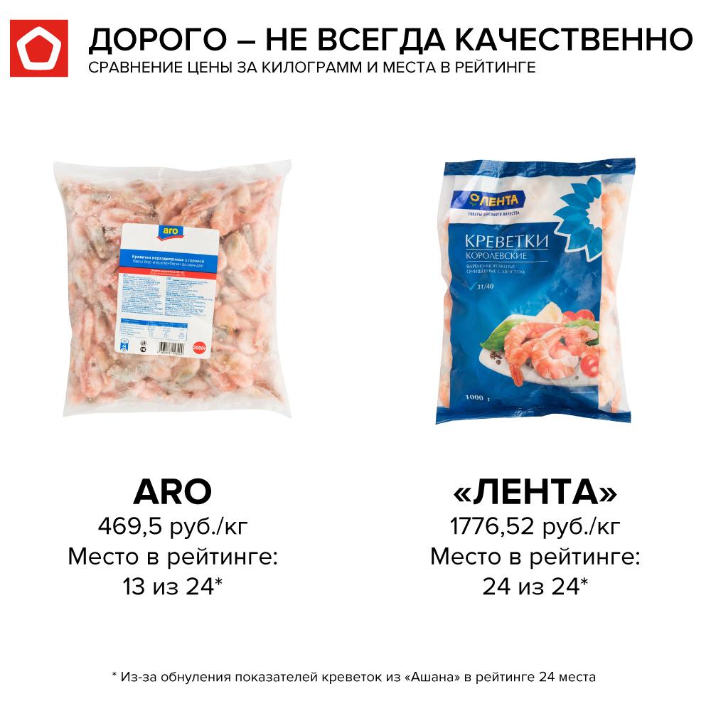 tsena_kachestvo.jpg