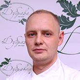 Шегаров-Роман-шеф-повар.jpg