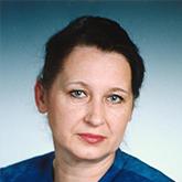Михайлова Руфина Иринарховна.jpg
