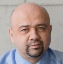 Бахтияров Камиль профессор сеченовского университета.png
