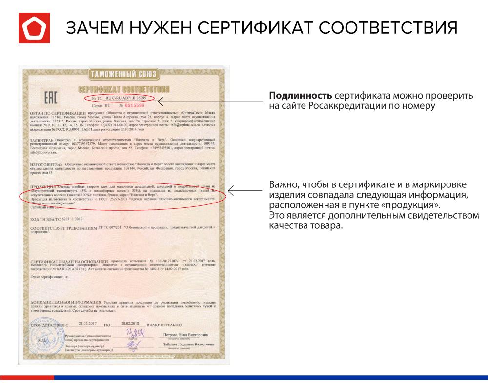 инфографика-сертификат2.jpg