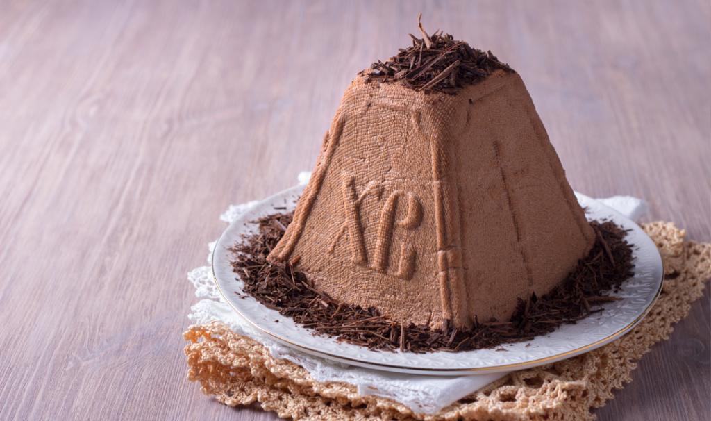 шоколадная-пасха.jpg
