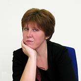 Скоробогатова-Ирина-психолог.jpg