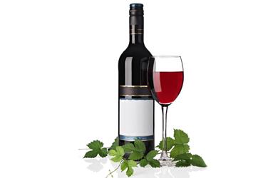 категория-красное-вино.jpg