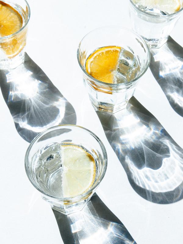 vodka-5.jpg