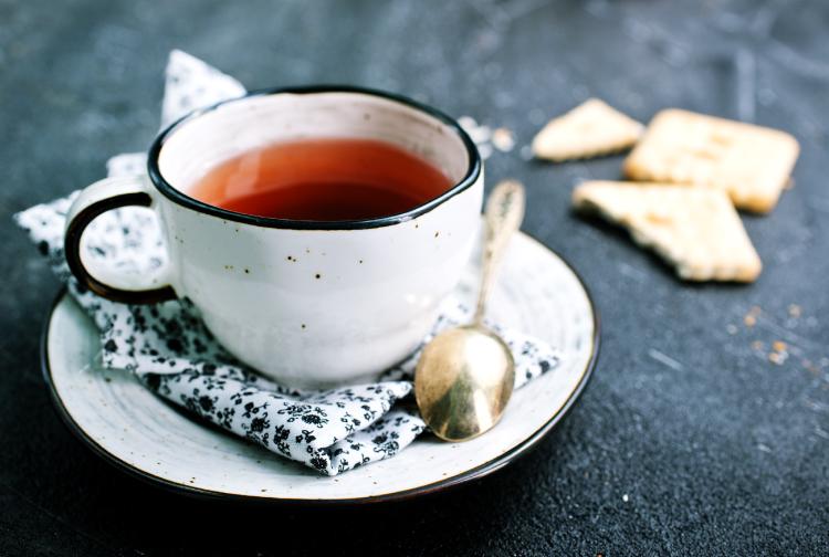 черный-чай-статья.jpg